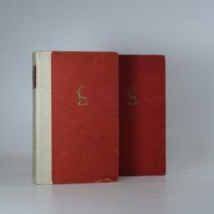 náhled knihy - Gymnadenia 1. - 2. díl
