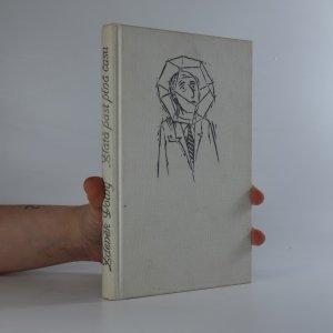 náhled knihy - Zlatá past plná času