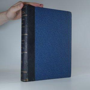 náhled knihy - Zeměpis světa VIII. Přední Asie a Vysoká Asie