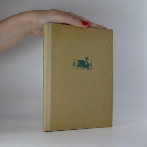 náhled knihy - Labutí zámek