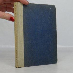 náhled knihy - Vládcové v dějinách Evropy - (800-1648). Kniha 4
