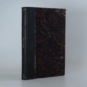 náhled knihy - Průlom