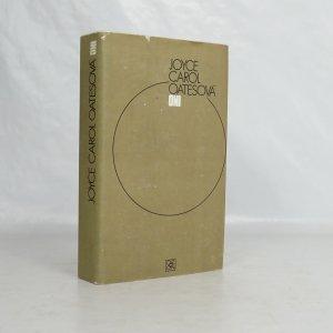 náhled knihy - Oni