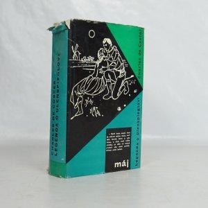 náhled knihy - Legenda o Ulenspieglovi