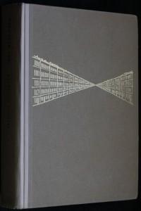 náhled knihy - Sama mezi všemi : Román