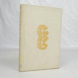 náhled knihy - Casanova v Čechách. Jeho poslední léta v Duchcově 1785-1798