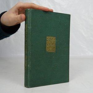náhled knihy - Devět veselých povídek z Rakouska i republiky