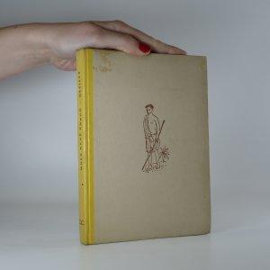 náhled knihy - Nečistý