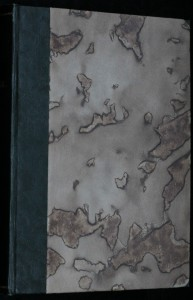 náhled knihy - Antonín Dvořák : kritická studie