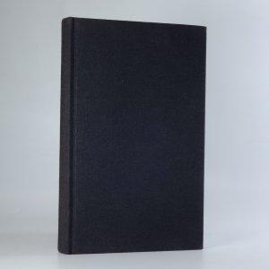 náhled knihy - Pokus o kus pravdy