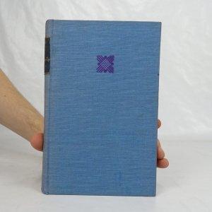 náhled knihy - Boj o Dardanelly