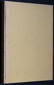 náhled knihy - Triumf smrti : romány o růži