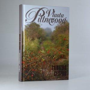 náhled knihy - Trnitou cestou