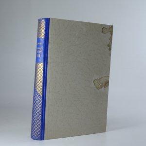 náhled knihy - Rozvrat rodiny Kýrů