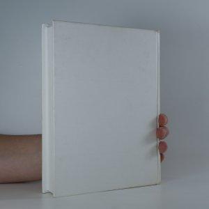 antikvární kniha Kronika rodu Hrušínských, 1994