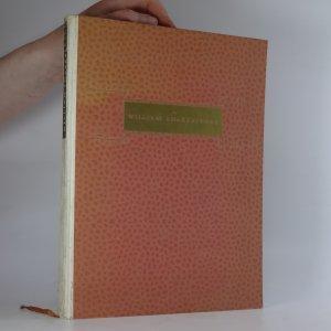 náhled knihy - Sen noci svatojanské