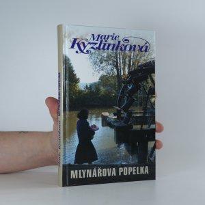náhled knihy - Mlynářova Popelka