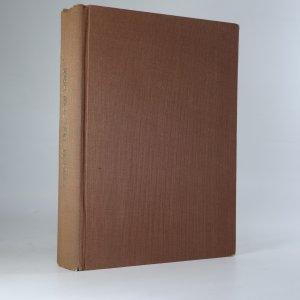 náhled knihy - Pod zemí hřmí