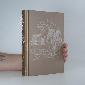 náhled knihy - Pod tíhou života