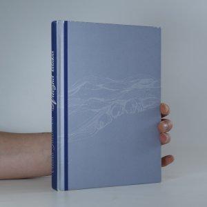 náhled knihy - Vítězná láska