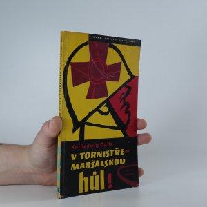 náhled knihy - V tornistře maršálskou hůl!