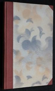 náhled knihy - Výbor z povídek