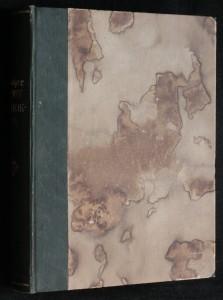 náhled knihy - Dějiny konfliktů mezi náboženstvím a vědou