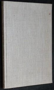 náhled knihy - Kytička k osmdesátinám T.G. Masaryka