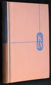 náhled knihy - Sestry : román