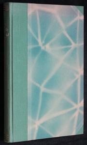 náhled knihy - Zapomnětlivý : veselohra o šesti jednáních
