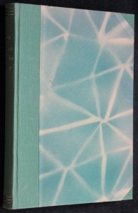 náhled knihy - Lehké a těžké kroky