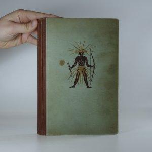 náhled knihy - K lidojedům jižních moří