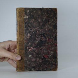 náhled knihy - Opera Omnia E Recensione P. Bvrmanni. Tom. II.