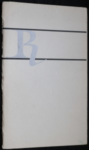 náhled knihy - Sonáta měsíčního svitu