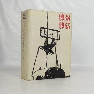 náhled knihy - Muži a válka
