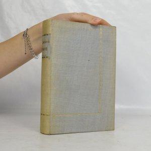 náhled knihy - Synové (2. díl trilogie)