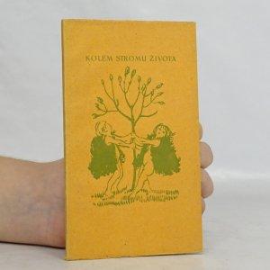 náhled knihy - Kristus a vetřelec (Kolem stromu života)