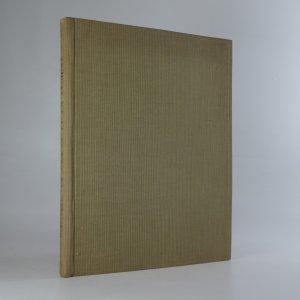 náhled knihy - La sagesse et la destinée