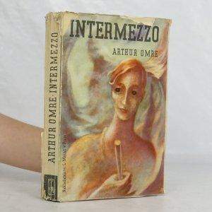 náhled knihy - Intermezzo