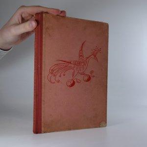 náhled knihy - Kouzelná lucerna