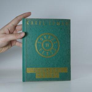 náhled knihy - Sluneční hodiny