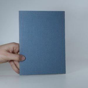náhled knihy - Průzračný svět