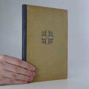 náhled knihy - Ve stínu Bílé hory
