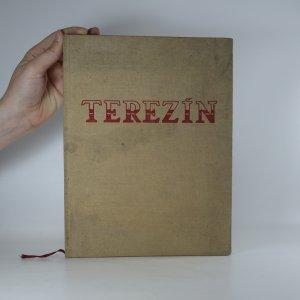 náhled knihy - Terezín