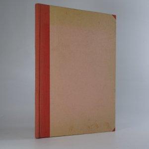 náhled knihy - O statečném pejskovi. Teče voda, vodička (2 knihy v jedné vazbě)