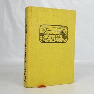 náhled knihy - Bianka Braselli, dáma se dvěma hlavami