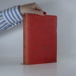 náhled knihy - Mafie v rozmachu