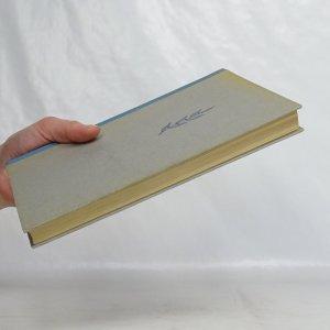 antikvární kniha S Masarykovými : Hrst vzpomínek, 1947