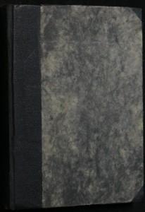náhled knihy - Stříbrné město : Román Horymírova kraje