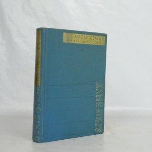 náhled knihy - Piráti svobody: první kniha legionářské trilogie Bouře